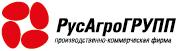 РусАгроГрупп