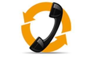 Звонок специалиста и обсуждение деталей встречи