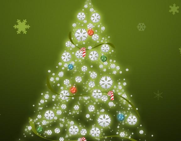 Christmas-Tree-Wallpaper-Computer-HD