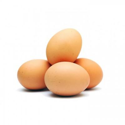 free-range-eggs-720x720