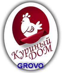 kurinyj-dom