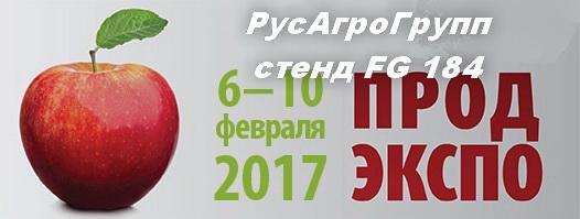 ПЭ2017